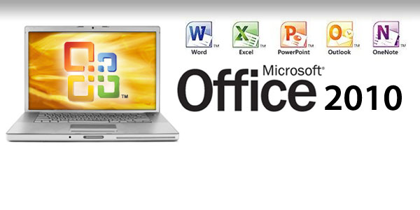 ms office 2010 discount